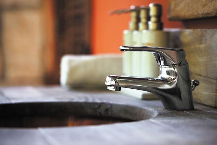 A2B Plumbers are able to fix any leaking taps you may have in Wivenhoe.